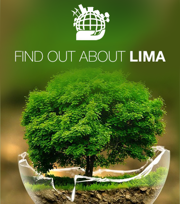 find out about lima